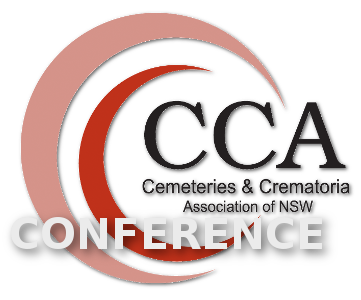 CCANSW Conference & Meeting Parramatta