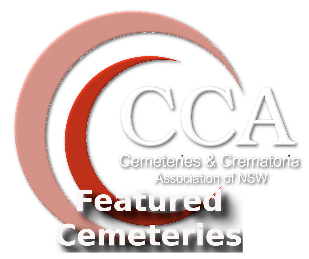 CCA_NSW_Logo_white_bevel_shadow_Featured_Cemeteries