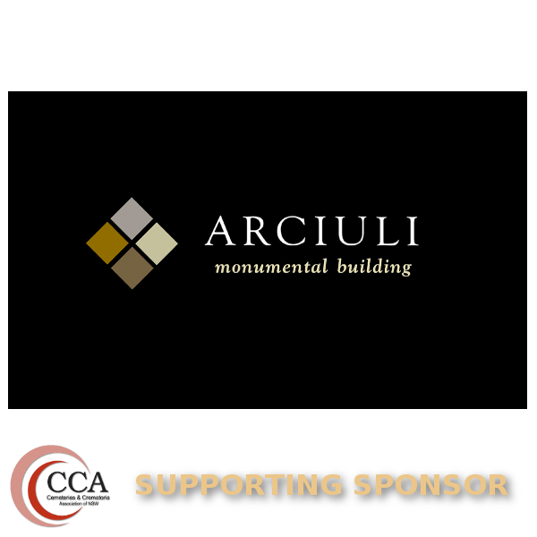 CCANSW Supporting Sponsor Arciuli