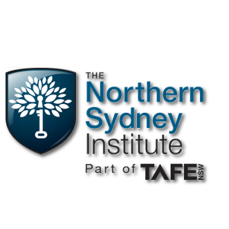 Northern Sydney Institute - Ryde TAFE