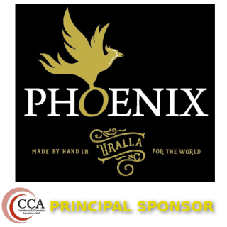 Phoenix Foundry Pty Ltd