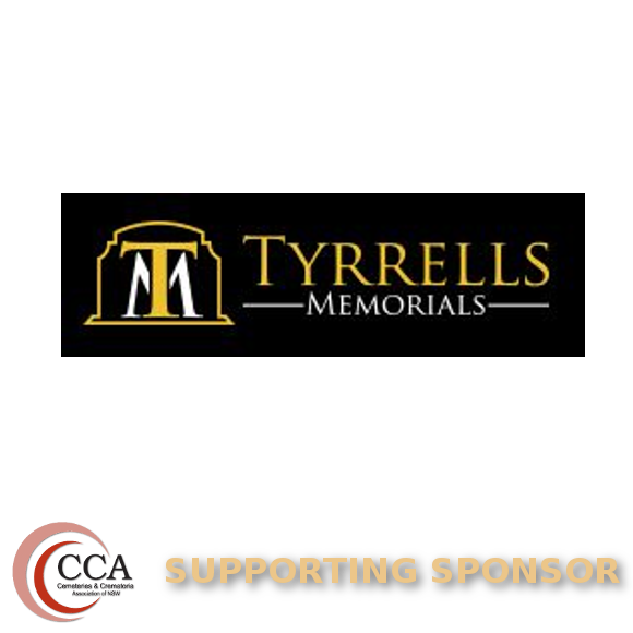 Tyrrells Macquarie Park Memorials Pty Limited