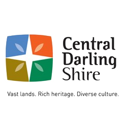 Central Darling Shire Council