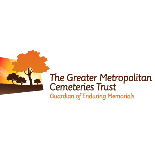 Greater Metropolitan Cemeteries Trust