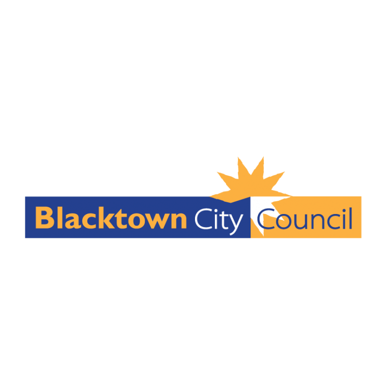 Blacktown City Council