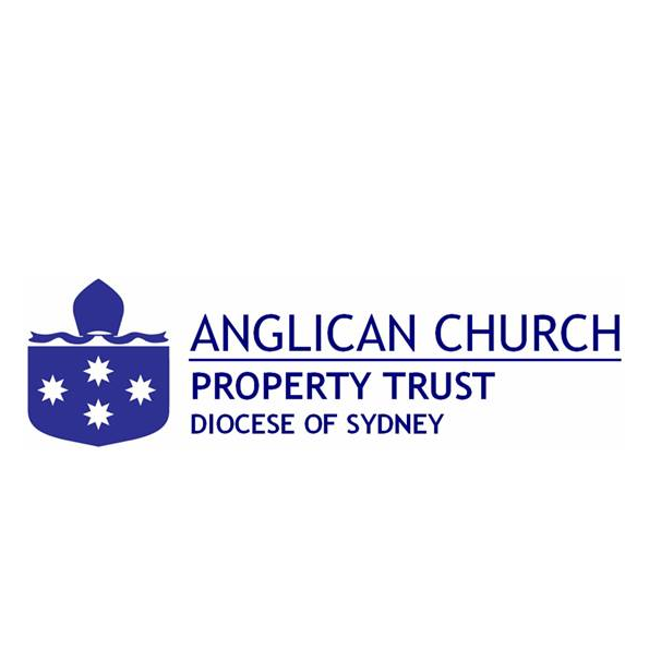 Anglican Church Property Trust, Diocese of Sydney