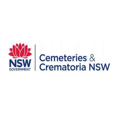 Cemeteries and Crematoria NSW  (CCNSW)