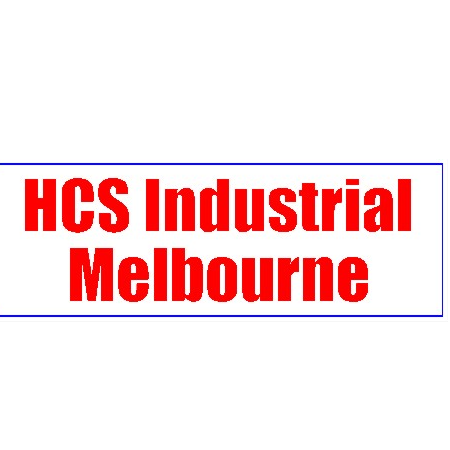 HCS Industrial Pty Ltd