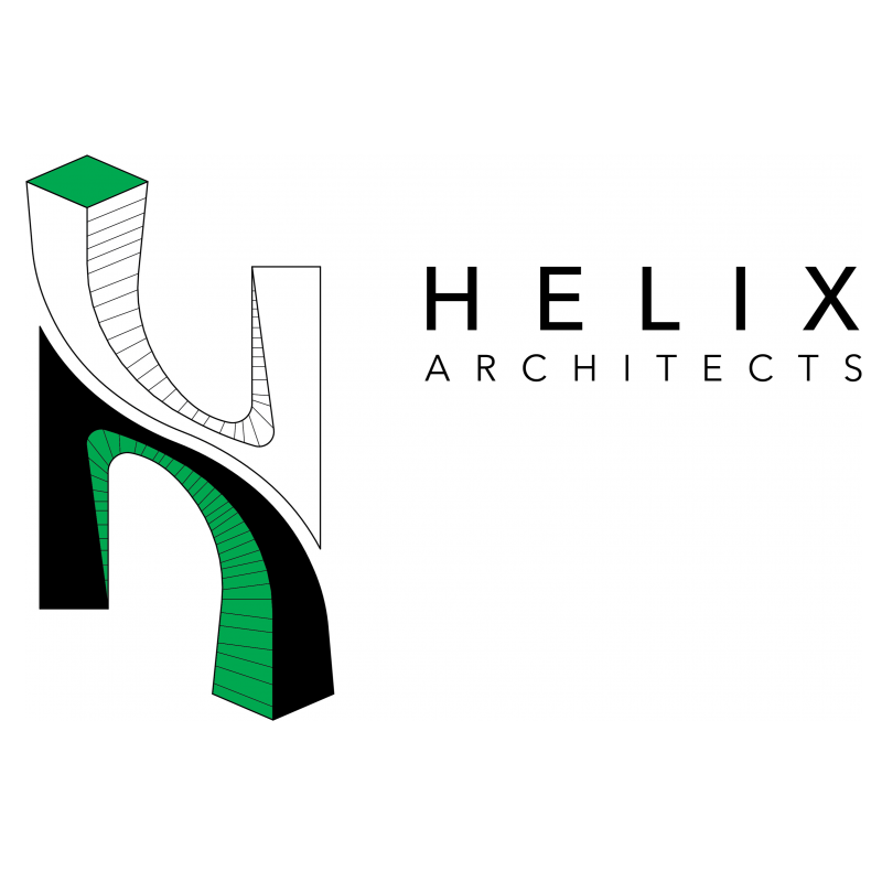 Helix Architects