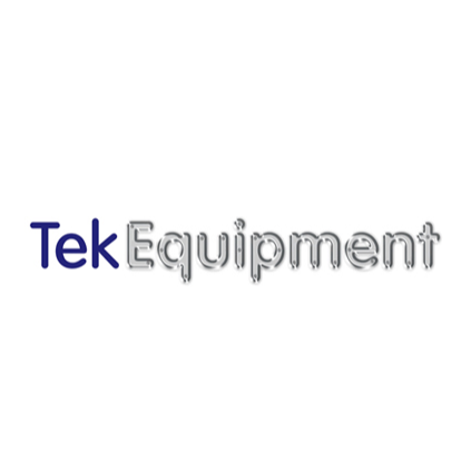 TekEquipment Pty Ltd
