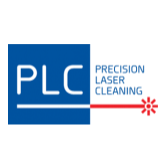 Precision Laser Cleaning