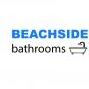 Beachside Bathrooms