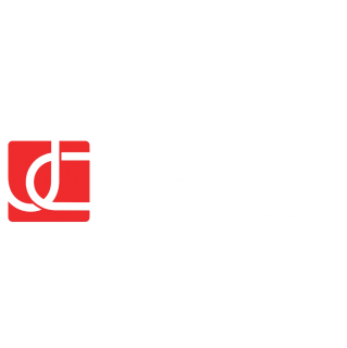 James Clifford