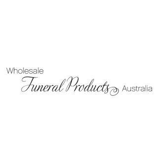 Funeral Products Australia